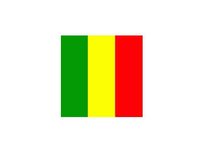 MALI Symbol