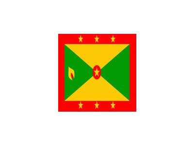 GRENADA Symbol