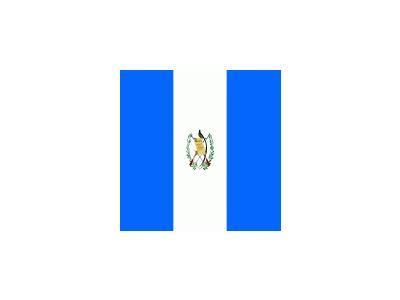 Guatemala Symbol