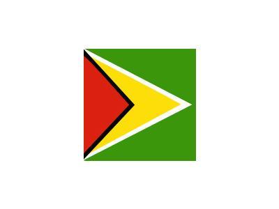 GUYANA Symbol