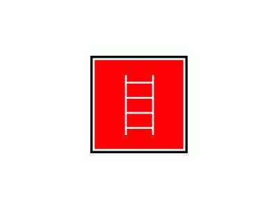 Echelle Yves Guillou 01 Symbol