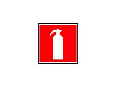 Extincteur Yves Guillou 01 Symbol