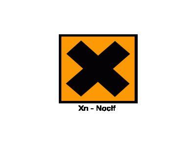 Nocif Yves Guillou 01 Symbol