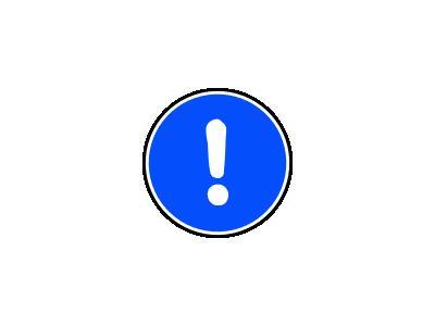 Obligation Generale Yves 01 Symbol