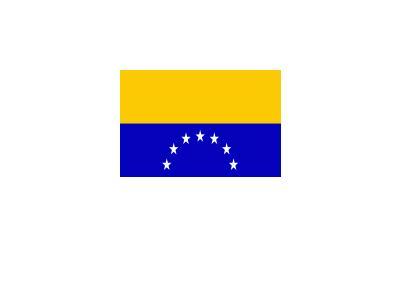 Venezuela Symbol