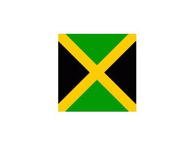 JAMAICA Symbol