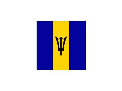 BARBADOS Symbol