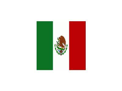 MEXICO Symbol