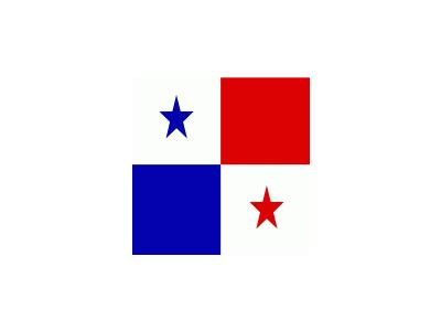 PANAMA Symbol