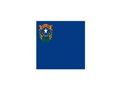 Usa Nevada Symbol