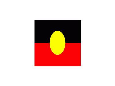 Australia Aboriginies Symbol