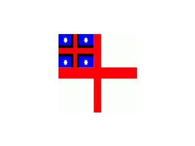 New Zealand Maori Symbol