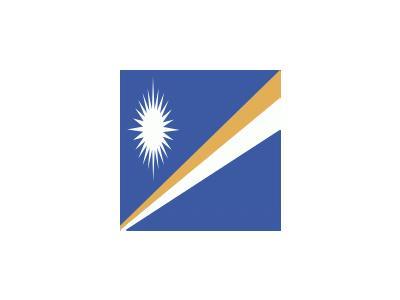 Marshall Islands Symbol