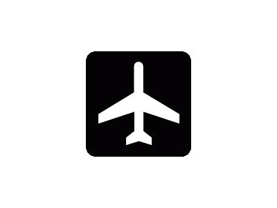 Aiga Air Transportation1 Symbol