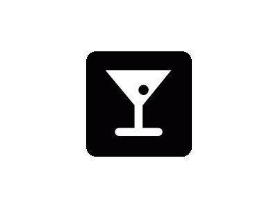 Aiga Bar1 Symbol