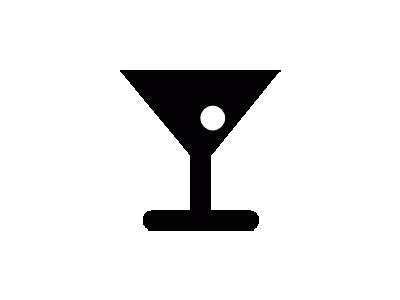 Aiga Bar  Symbol