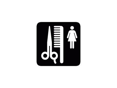 Aiga Beauty Salon1 Symbol