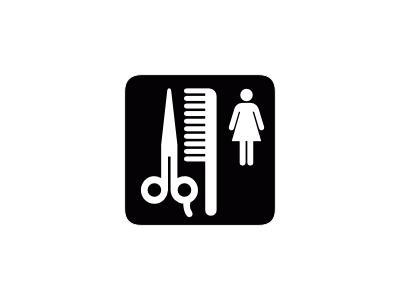 Aiga Beauty Salon1 Symbol