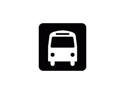 Aiga Bus1 Symbol