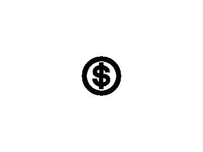 Aiga Cashier  Symbol
