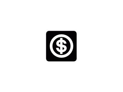 Aiga Cashier1 Symbol