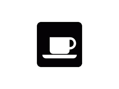 Aiga Coffee Shop1 Symbol