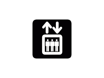 Aiga Elevator1 Symbol