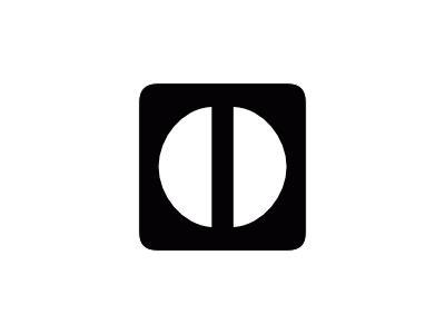 Aiga Exit1 Symbol