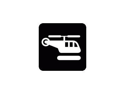 Aiga Heliport1 Symbol