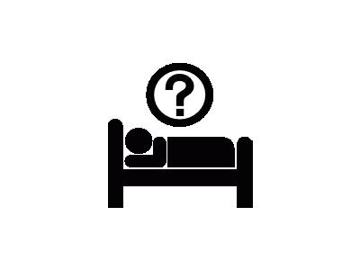 Aiga Hotel Information  Symbol
