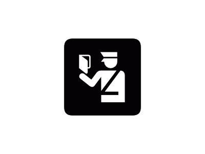 Aiga Immigration1 Symbol