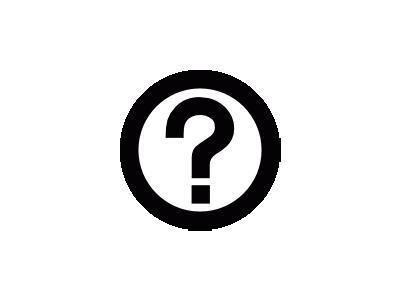 Aiga Information  Symbol