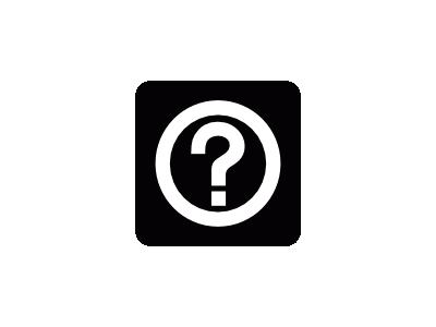 Aiga Information1 Symbol