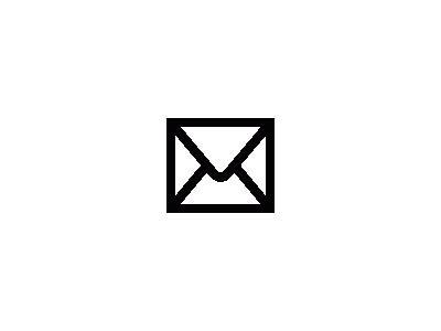 Aiga Mail  Symbol