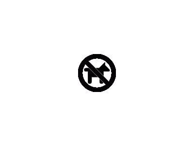 Aiga No Dogs  Symbol