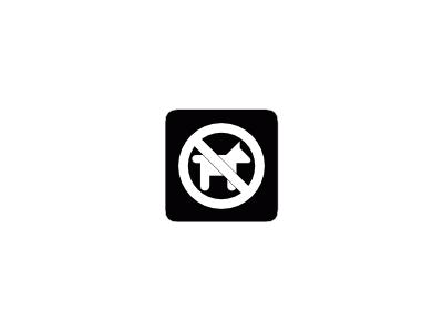 Aiga No Dogs1 Symbol