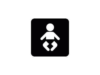 Aiga Nursery1 Symbol