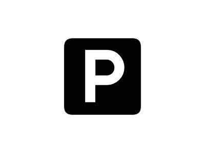 Aiga Parking1 Symbol