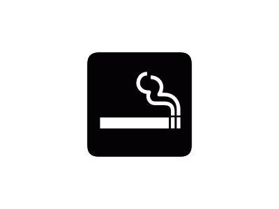 Aiga Smoking1 Symbol