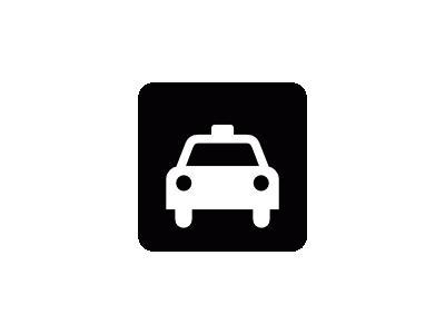 Aiga Taxi1 Symbol