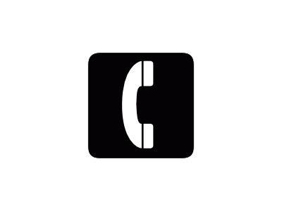 Aiga Telephone1 Symbol
