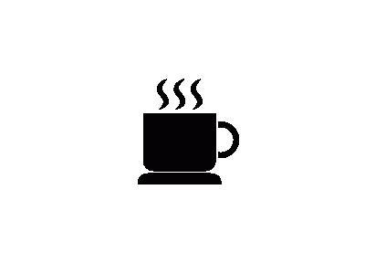 Coffee Jean Victor Balin  Symbol