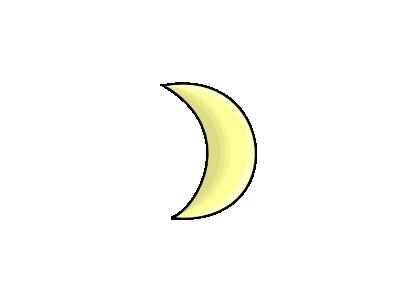 MOON02 Symbol