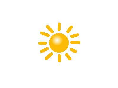 SUN01 Symbol