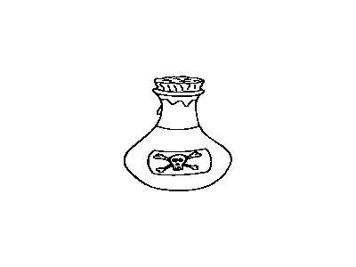 Poison Bw Jean Victor Ba 01 Symbol