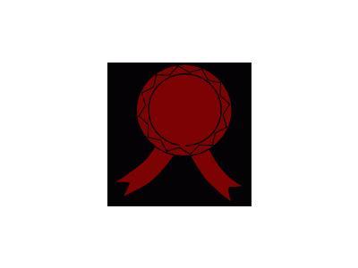 RIBBON Symbol