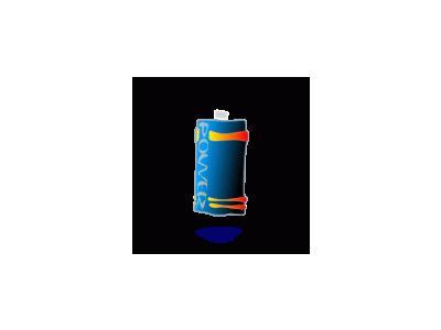 Battery Snuatautisticido 01 Symbol