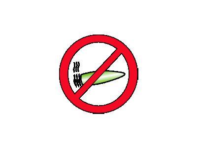 Bitte Keine Tueten Rauc 01 Symbol