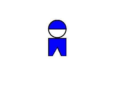 Boy Symbol 01 01 Symbol
