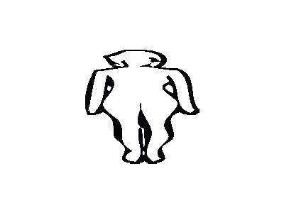 Simbol Donna Other